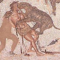 3. Kegyetlenség és részvét az ókori Rómában