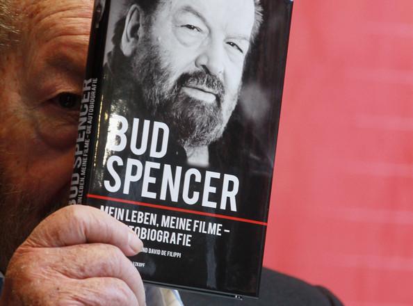 bud_spencer_book_launch_smi4xj-dal_l.jpg