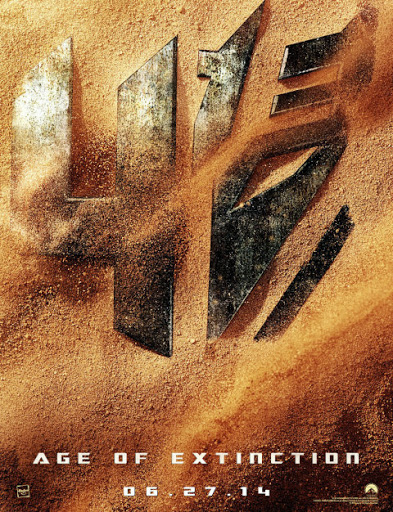 transformers-4-age-of-extinction-poster.jpg