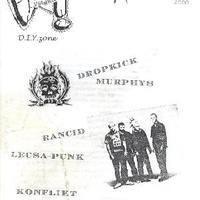 V!agra # 2-4. (Kál, 2000-2001 k.)