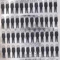 Szűkbőrű #1. (Miskolc, 1991.)