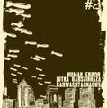 Shark Attack #2. (Kisújszállás, 2000(?)-2001.)