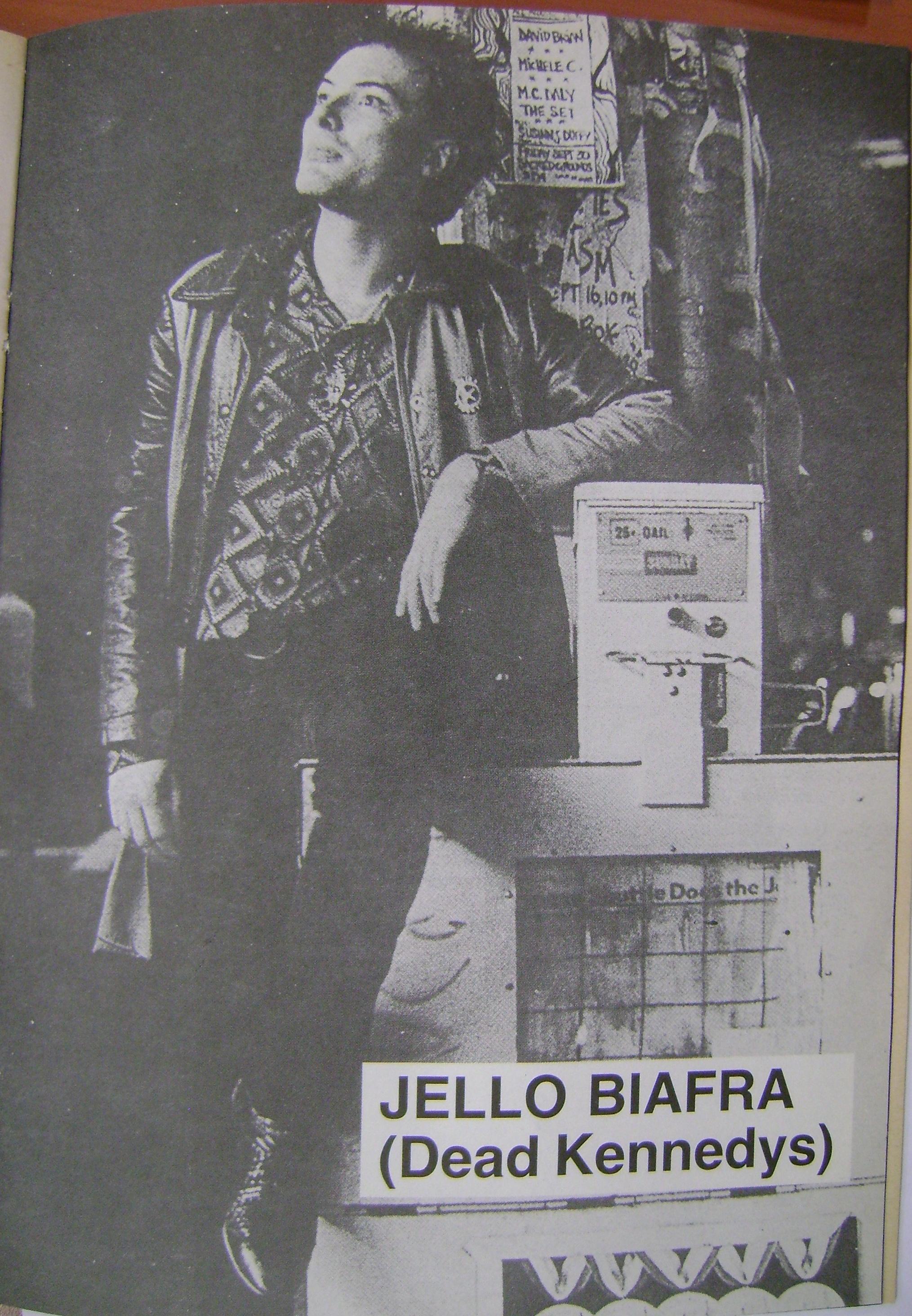 1966-27_jello_biafra.jpg