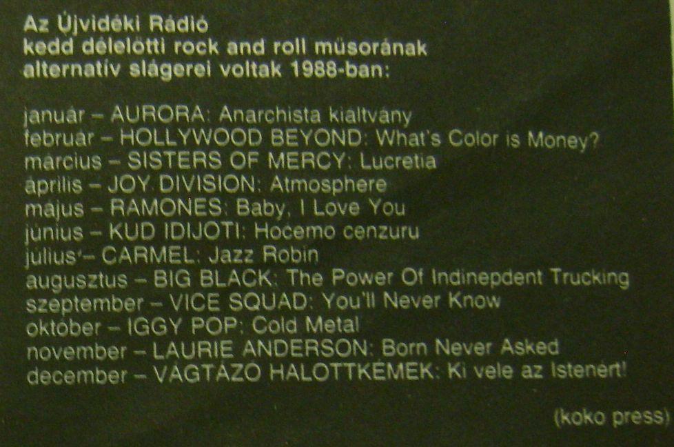 1989jan4_ujvideki_radioban_1988-as_slagerek.jpg