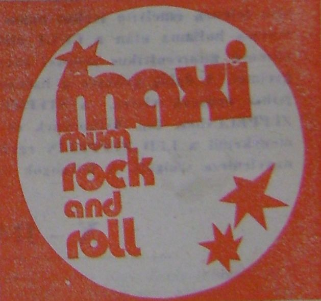 maximum_rnr_logo_1.jpg
