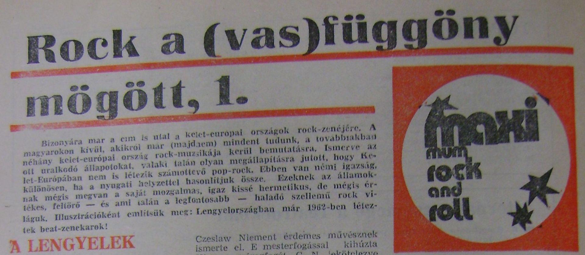 rock_a_vasfuggony_mogott_1_a_lengyelek_1830-26.jpg