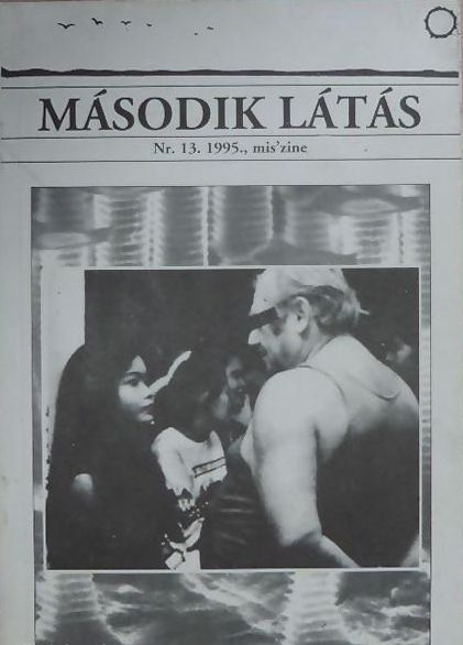 masodik-latas_straight-edge_1995.jpg