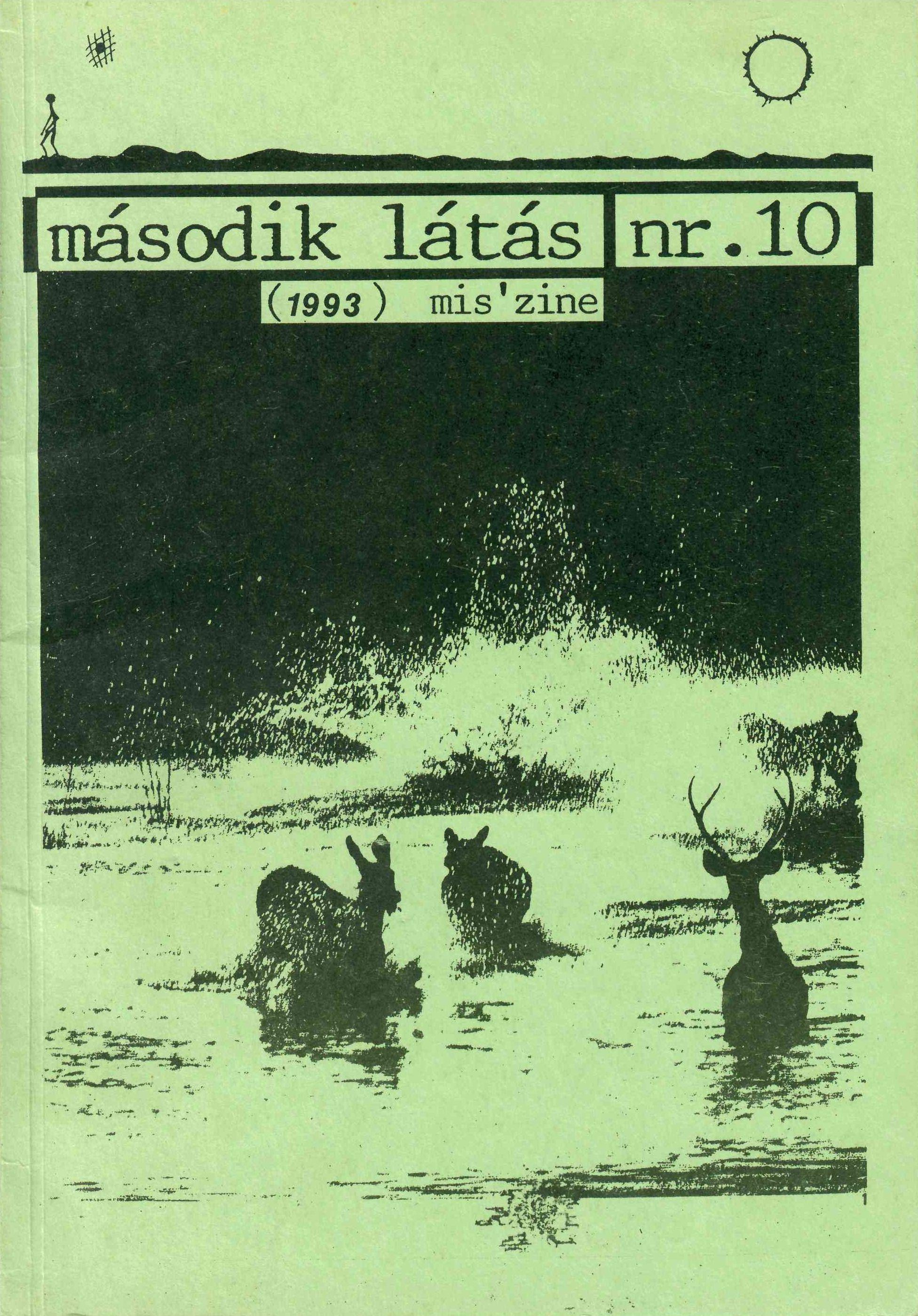 masodiklatas-10_1993.jpg