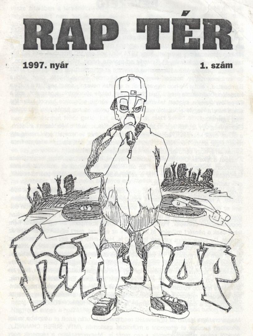rap-ter_1-1cover.jpg