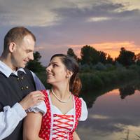 Kulisszák mögött - Az esküvői fotós trendek