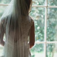 7 tipp, hogyan spórolj az esküvői fotózás költségén