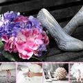 A menyasszonyi cipő