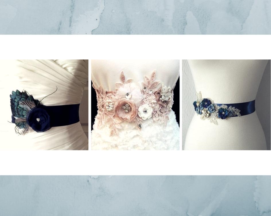 Menyasszonyi kiegészítők 2. rész - Táska és öv - Fapados Esküvő 7e90afabe8