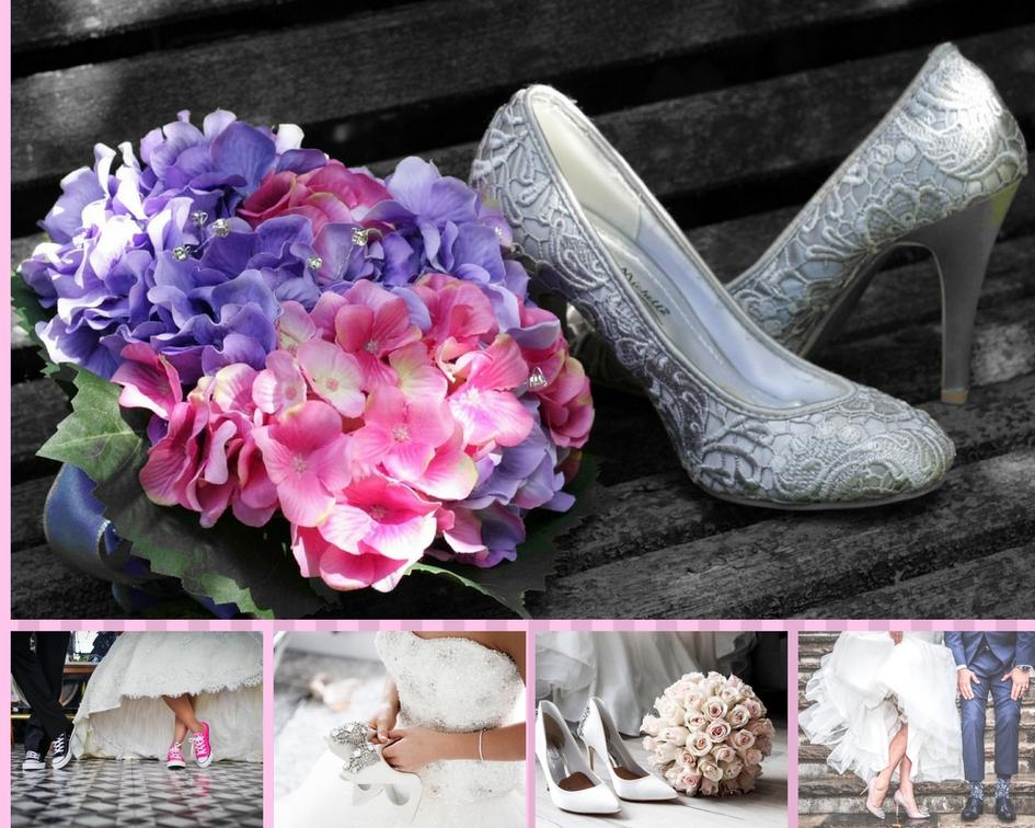 bridal_shoes.jpg