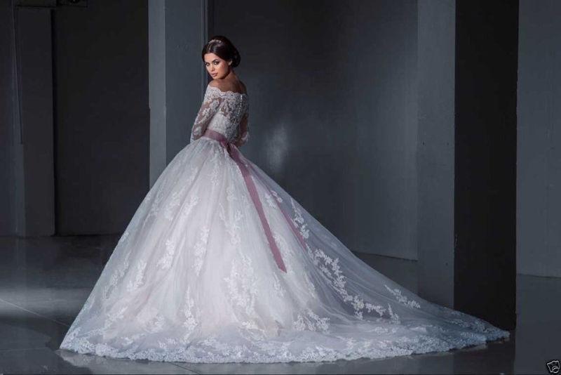 Fapados Esküvő d7552c0081