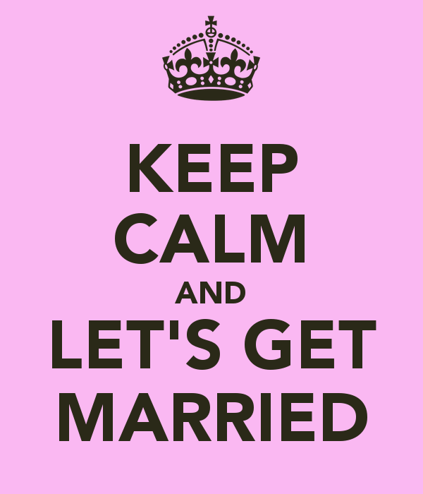 keep-calm-and-let-s-get-married-38.png