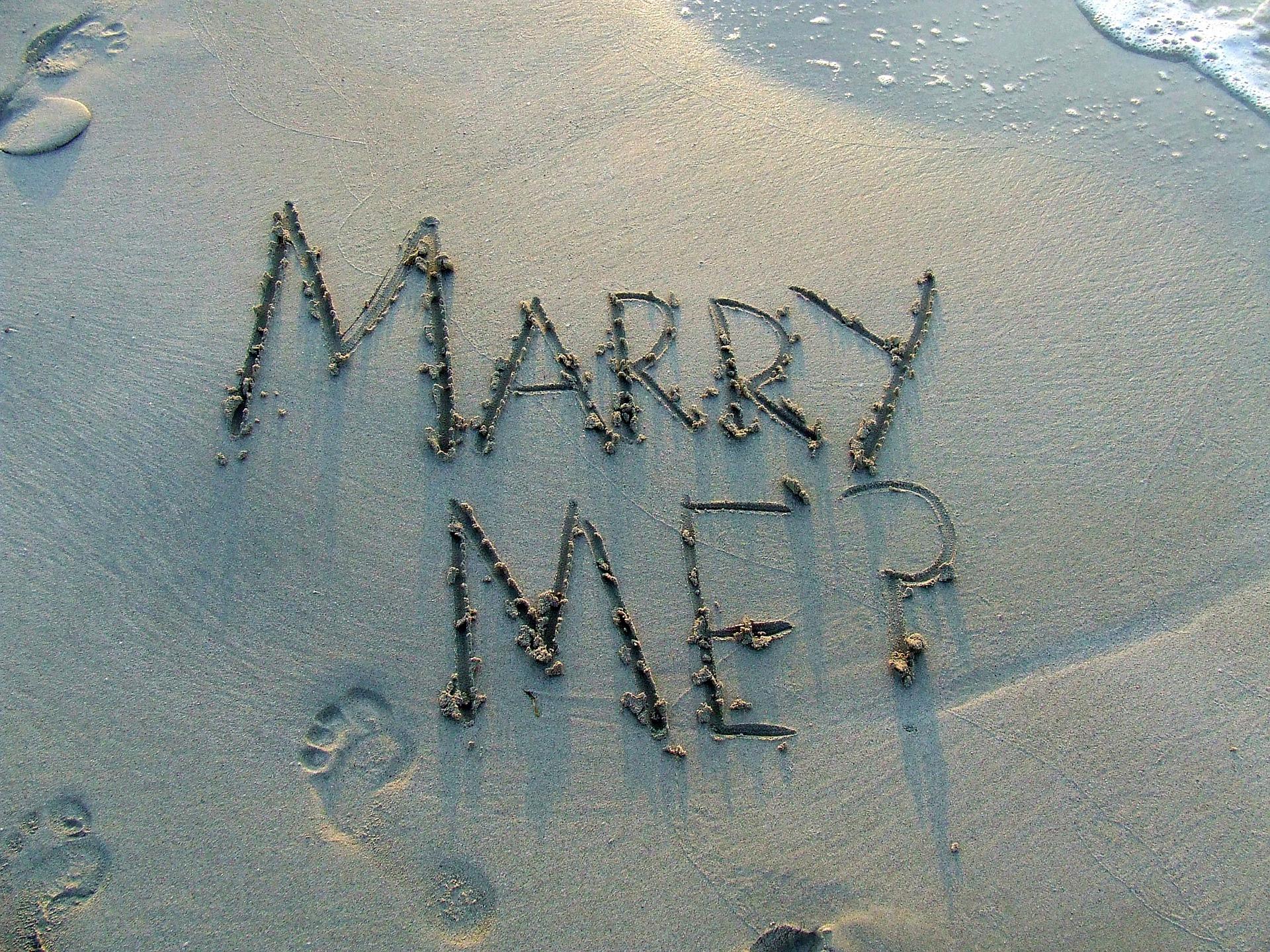 marry-me-1044416 1920.jpg eb0448a6ba