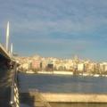 Hagyd magad átverni, Isztambult látni kell!