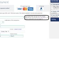 Forintmélypont: a Ryanairnél már 335-ön az euró