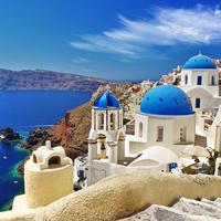 Csodálatos és olcsó kalandozás a görög szigetvilágban