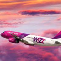 10 éves a Wizz Air: 10 érv mellettük és ellenük