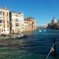 Megszűnt a fapados, hogyan menjünk Velencébe?