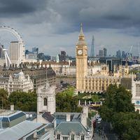 Íme a tökéletes egynapos kanyar Londonba 10 ezerből