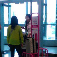 Minden tizedik utasát megbüntette a Wizz Air