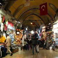 Olcsó járat, drága bőrkabát: Isztambul kihagyhatatlan