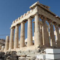 A tökéletes város olcsó mediterrán hosszú hétvégéhez