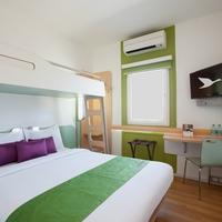 Éjszakák fapadon: a legolcsóbb szállodaláncok Európában