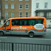 London fillérekért: fapados buszok, vonatok és szállodák