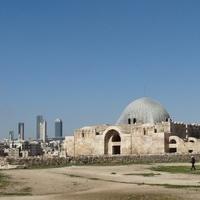 10 tipp, hogy fantasztikus legyen az utazás Jordániába