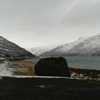Északi fény és egyéb csodák 10 ezer forint alatti repjeggyel