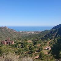 Utószezonban verhetetlen a spanyol tengerpart - videóval