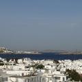 Ilyen lesz a nyaralás a görög szigeteken és Mallorcán idén nyáron