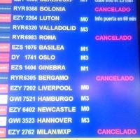 Segítség, utaznék, de sztrájk van!