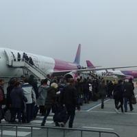 Ekkora horrorsztori még a Wizz Airtől is durva