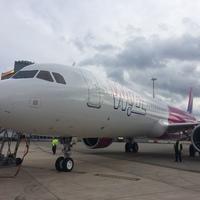 A 15 legfontosabb tudnivaló a 15 éves Wizz Airről