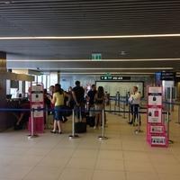 Wizz-utasok figyelem: ennél durvább rablást már elképzelni is nehéz