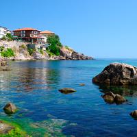Bejön az élet a magyarnak: több drága nyaralójárat kell