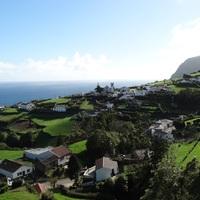 Izland pálmafákkal: íme az Azori-szigetek kincsei