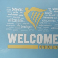 Nettó parasztvakítás a Ryanair két új budapesti járata