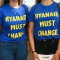 A tűzzel játszik a Ryanair, újabb balhék jönnek