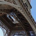 Utazzunk terror idején? Hét kérdés és jótanács