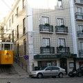 Itt akarunk élni: Lisszabon