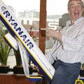 A Ryanair-vezér olyat tett, amiért eddig szembeköpte volna magát