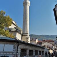 A legfontosabb tudnivalók egy király Balkán-túrához