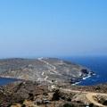 Íme 9 kicsi, alig ismert, de csodálatos görög sziget