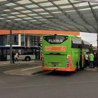 Így működik a fapados buszos cég, amely letarolja Európát